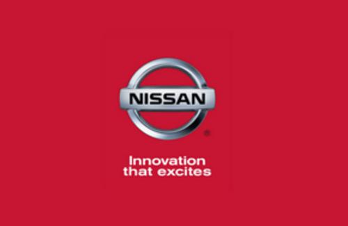 NISSAN объявляет о запуске онлайн продаж своих автомобилей в России