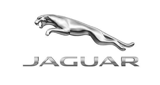 Автоград Престиж Jaguar, Тюмень, ул. Республики, 276