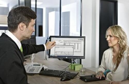 Кредит SIMPLY CLEVER c остаточным платежом по программе льготного автокредитования