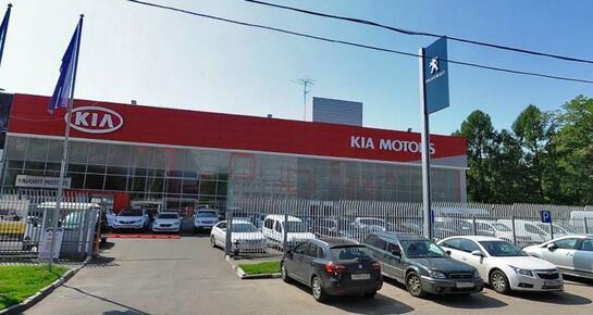 Автосалоны гермес москвы автоломбарды в ставропольском крае
