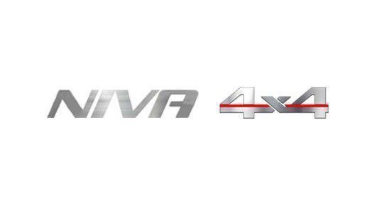 ТоргМаш Chevrolet NIVA, Москва, ул. Иловайская, д. 2 Б, стр.1