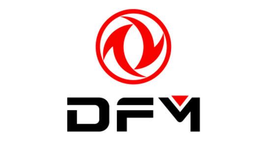 Флагман Авто DFM, Москва, ул.Дубнинская, д.83, стр.2
