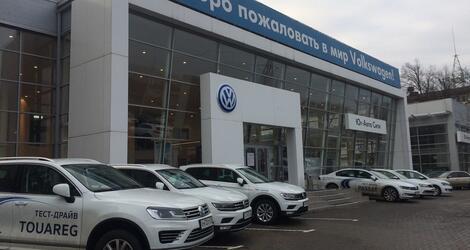 Автосалон автосити москва официальный сайт автосалоны в москве новые автомобили цены за наличные