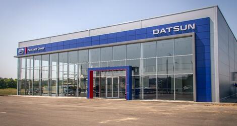 Москва воронежская 7 автосалон мошенничество при продаже залогового автомобиля