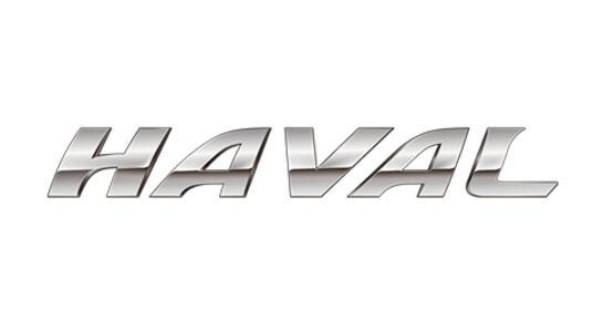 Автосалон Барнаул-Моторс Haval, Барнаул, пр. Калинина, 31