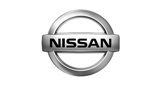 Major Nissan Цветочный, Москва, Цветочный проезд, 6