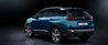 Peugeot 3008 NEW