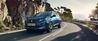 Peugeot 5008 NEW